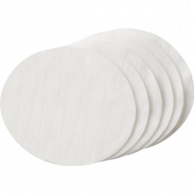 Perricone Perricone MD DMAE Firming Pads - Discos de Tratamiento