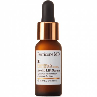 Perricone Perricone MD Essential Fx Eyelid Lift Sérum - Tratamiento Contorno de OJos