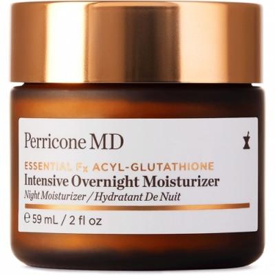 Perricone Perricone MD Essential Fx Intensive Overnight Moisturizer