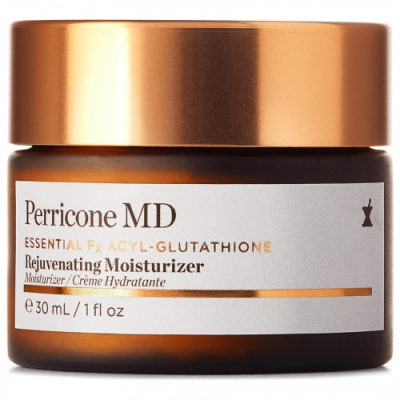Perricone Perricone MD Essential Fx Rejuvenating Moisturizer - Crema Hidratante
