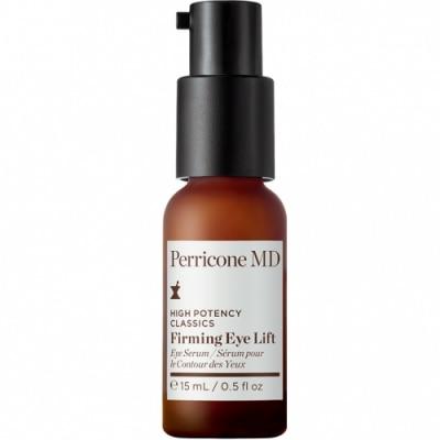Perricone Perricone MD Firming Eye Lift - Tratamiento Contorno de Ojos