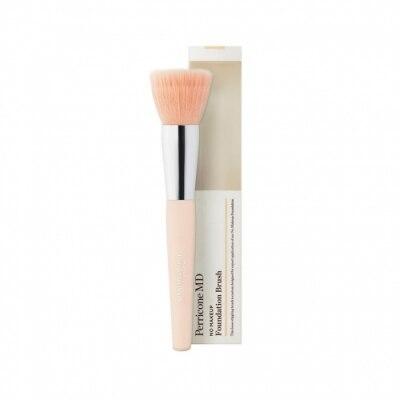 Perricone Perricone MD Foundation Brush