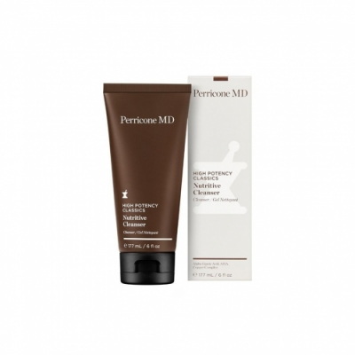 Perricone Perricone MD High Potency Classics Nutritive Cleanser - Limpiador Facial