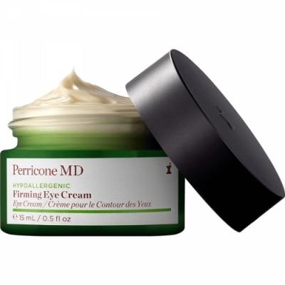 Perricone Perricone MD Hypoallergenic Firming Eye Cream - Crema Contorno de Ojos
