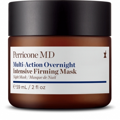 Perricone Md Multi Action Overnight Firming Treatment 59 Ml