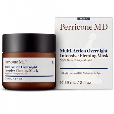Perricone Perricone MD Multi Action Overnight Intensive Firming Treatment - Mascarilla de Noche
