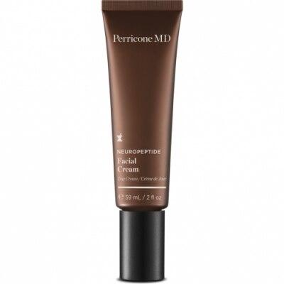 Perricone Perricone MD Neuropeptide Facial Cream - Tratamiento Anti-Edad