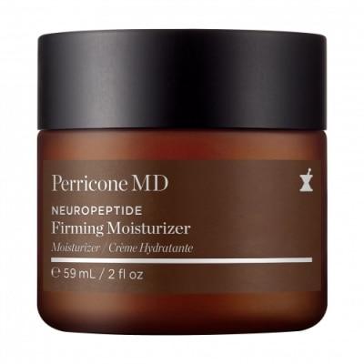 Perricone Perricone MD Neuropeptide Firming Moisturizer - Crema Hidratante