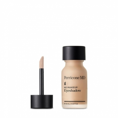 Perricone Perricone MD No Makeup Eyeshadow - Maquillaje de Ojos