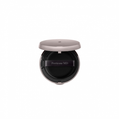 Perricone Perricone MD No Makeup Instant Blur - Primer Maquillaje