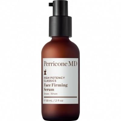 Perricone Perricone MD Vitamin C Ester Brightening Amine Face Lift