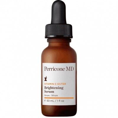 Perricone Perricone MD Vitamin C Ester Brightening Sérum