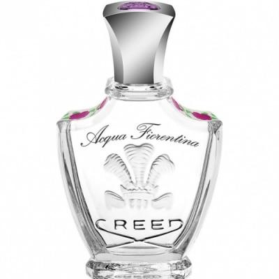 Creed Creed Acqua Florentina Eau de Parfum