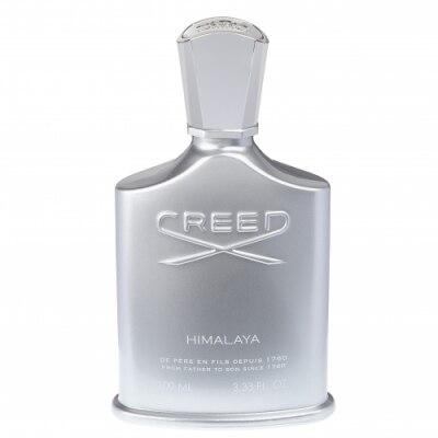 Creed Creed Himalaya Eau de Parfum