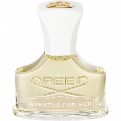 Creed Creed Millesime Aventus for Her Eau de Parfum
