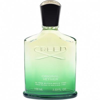 Creed Creed Original Vétiver Eau de Parfum