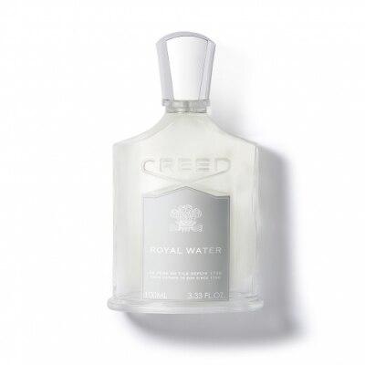 Creed Creed Royal Water Eau de Parfum