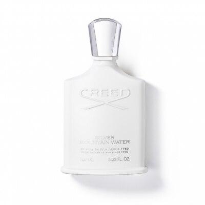 Creed Creed Silver Mountain Water Eau de Parfum