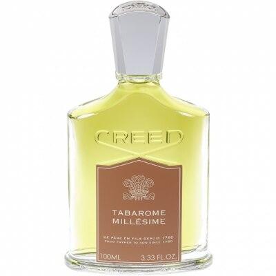 Creed Creed Tabarome Millesime Eau de Parfum