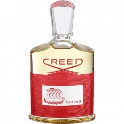 Creed Creed Viking Eau de Parfum