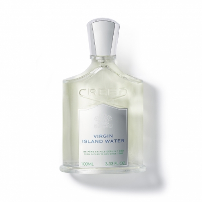 Creed Creed Virgin Island Water Eau de Parfum
