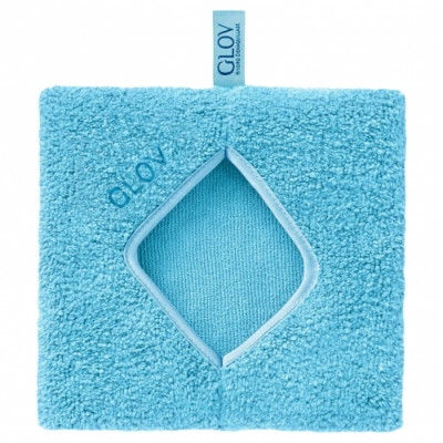 Glov Glov Limpiador Hydro Comfort Bouncy Blue