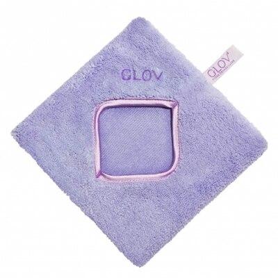 Glov Glov Limpiador Hydro Comfort Very Berry