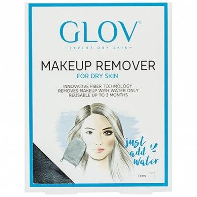 Glov Glov Limpiador Hydro Expert Oil Skin Grey