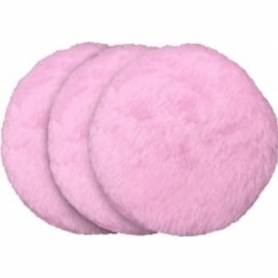 Glov GLOV Moon Pads Pink Eco Line