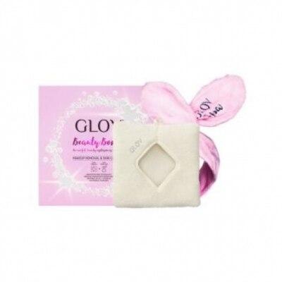 Glov Glov Set Beauty Bomb