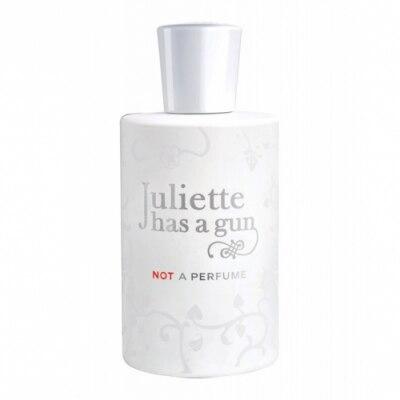 Juliette Has a Gun Juliette Has a Gun Not a Perfume EDP