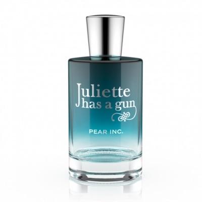 Juliette Has a Gun Juliette Has A Gun Pear Inc Eau de Parfum