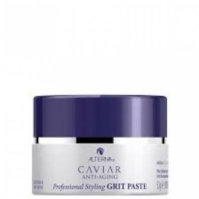 Alterna Alterna Caviar Proffesional Styling Grit Paste