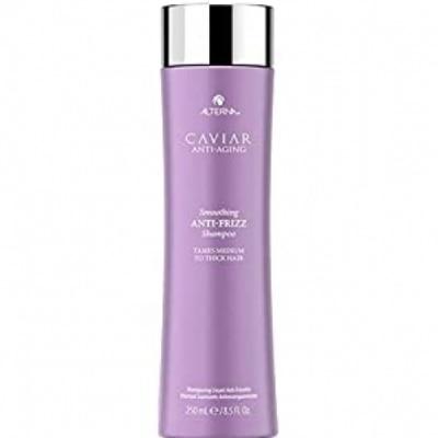 Alterna Alterna Caviar Smoothing Antifrizz Shampoo