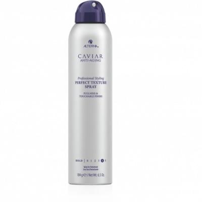 Alterna Alterna Caviar Professional Styling Perfect Texture Spray