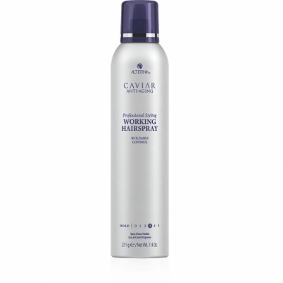 Alterna Alterna Caviar Professional Styling Working Hairspray