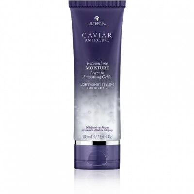 Alterna Alterna Caviar Replenishing Moisture Leave-In Smoothing Gelée