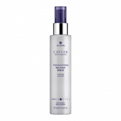 Alterna Alterna Caviar Sea Salt Spray