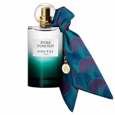 Goutal Goutal Etoile d'Une Nuit Eau de Parfum