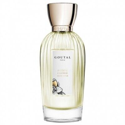 Goutal Goutal Petite Chérie Eau de Parfum