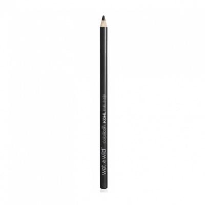 Wet N Wild Wet N Wild Kohl Eyeliner Pencil