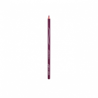 Wet N Wild Wet N Wild Color Icon Lipliner Pencil