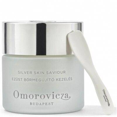 Omorovicza Omorovicza Silver Skin Saviour