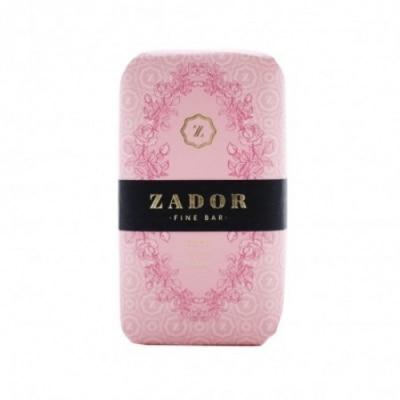 Zador Zador Soap Cherry Blossom