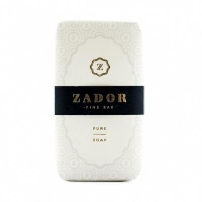 Zador Zador Soap Pure
