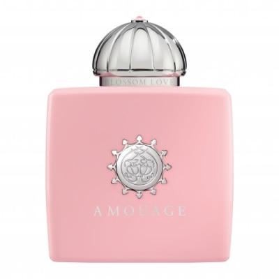 Amouage Amouage Blossom Love Woman Eau de Parfum