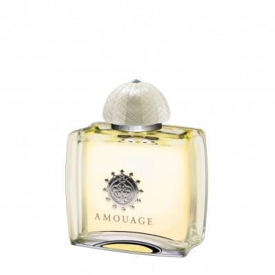 Amouage Amouge Ciel Woman Eau de Parfum