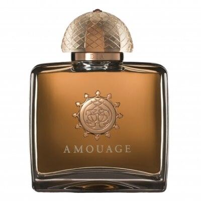 Amouage Amouage Día Woman Eau de Parfum