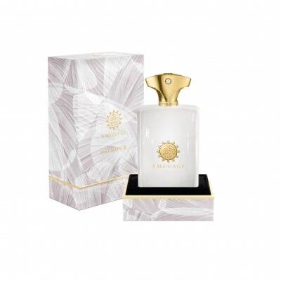 Amouage Amouage Honour Man Eau de Parfum