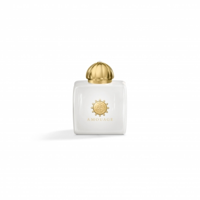 Amouage Amouage Honour Woman Eau de Parfum
